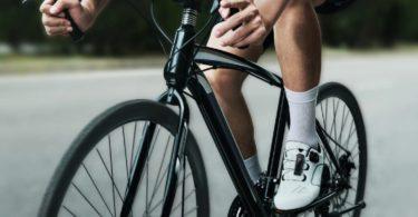 HUAWEI-Band-4e-Road-Bike-Header.