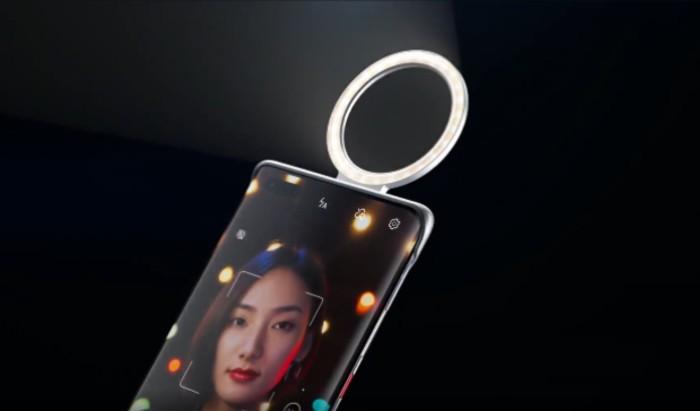 HUAWEI-Ring-Light-Case-Selfie