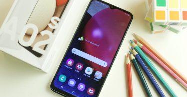 Lebih-Murah-Penjualan-Flash-Sale-Samsung-Galaxy-A20s-Resmi-Dibuka-di-Indonesia-Header