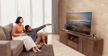 Mi-TV-4-55_-Bezel-less-Header