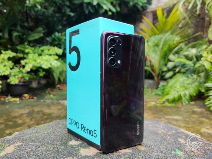 OPPO-Reno5-BoxDiagonal