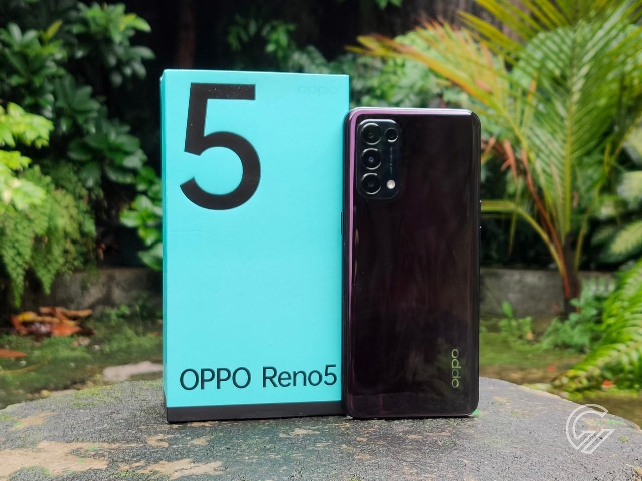 OPPO-Reno5-Feature
