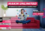 Paket Unlimited Smartfren Header