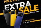 Penjualan-Ekstra-POCO-M3