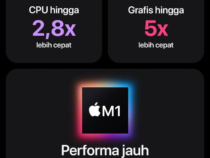 Kinerja-Apple-MacBook-Pro-M1