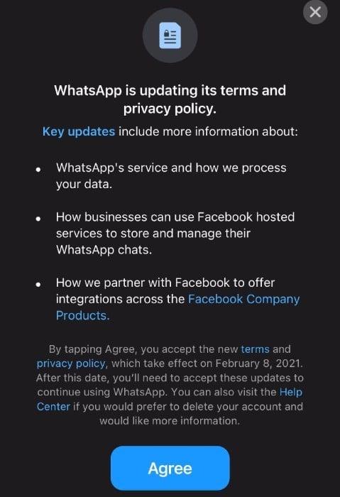 Persetujuan-T-C-WhatsApp-baru-2021