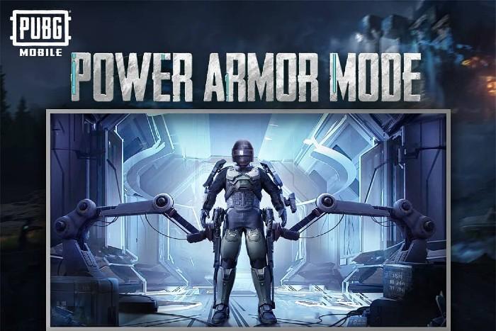 Power-Armor-Mode-PUBG-Mobile-1.2.0