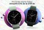 Pre-order-Amazfit-GTS-2e-dan-GTR-2e-di-Indonesia-Header
