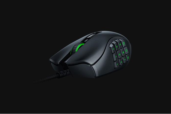 Razer-Naga-X-16-Button