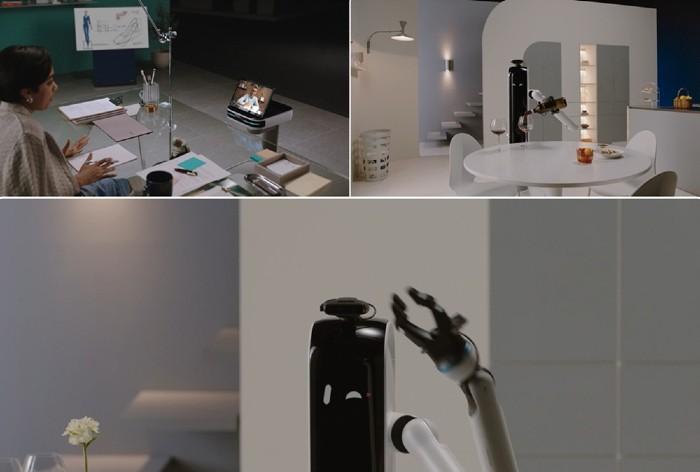 Samsung-Bot-Care-dan-Bot-Handy