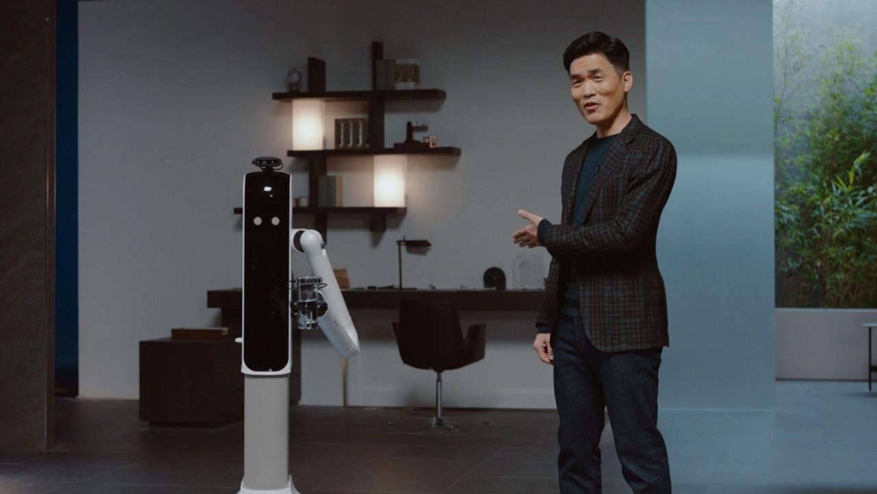 Samsung-Bot-Handy-x-Seung