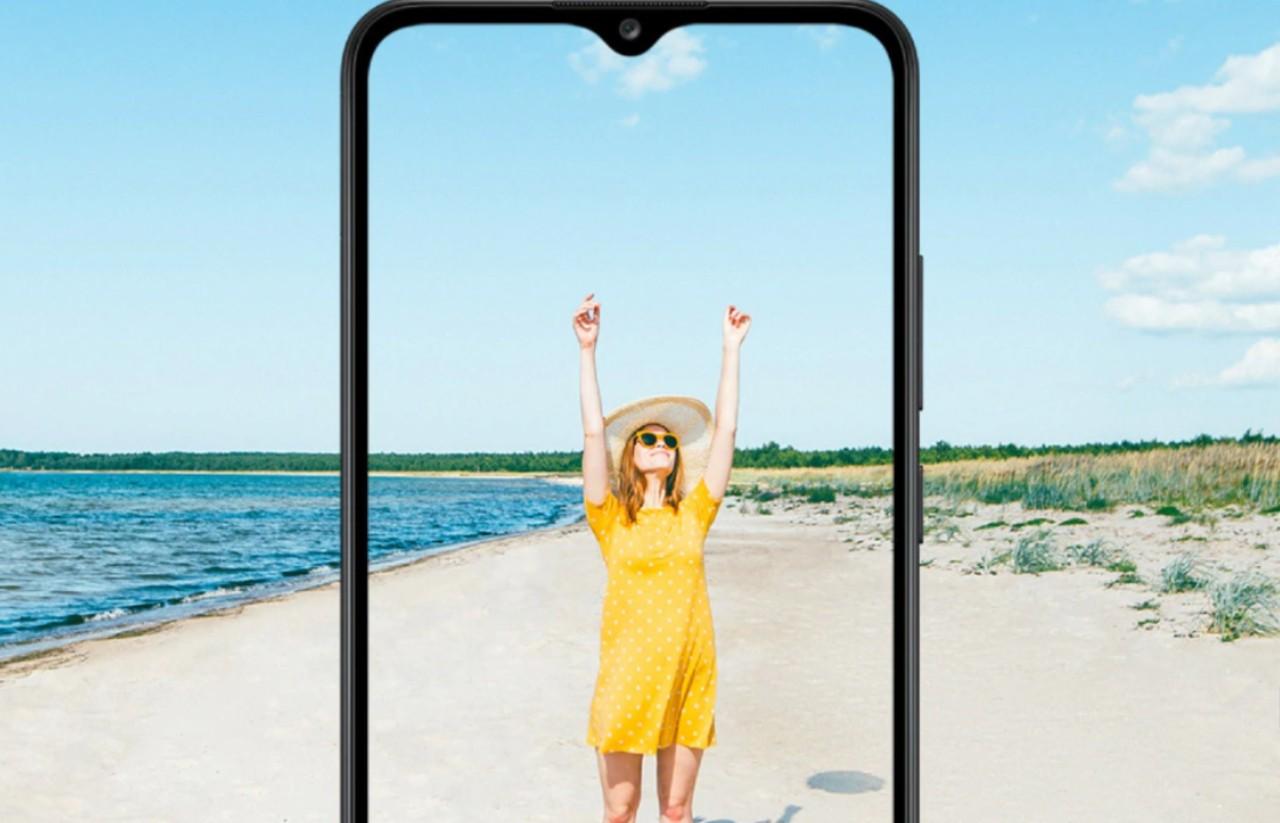 Samsung-Galaxy-A02s-Infinity-V-Header.
