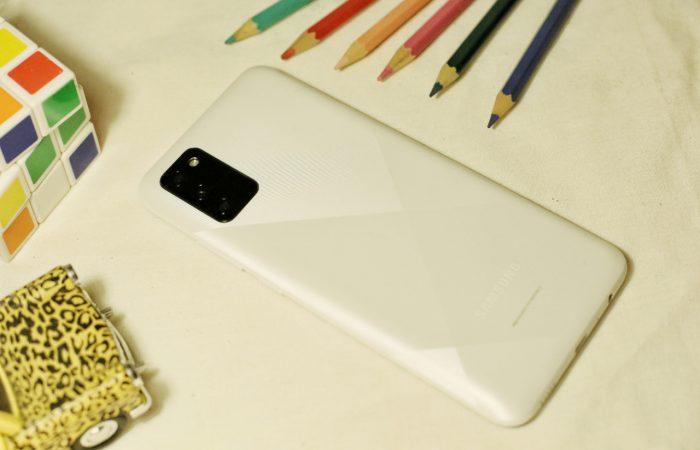 Samsung-Galaxy-A02s-belakang