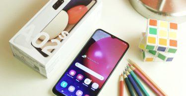 Samsung-Galaxy-A02s-dan-boks