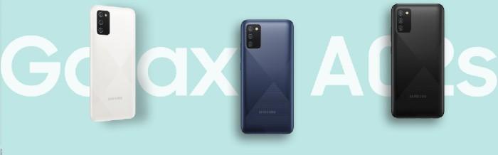Samsung-Galaxy-A02s-warna