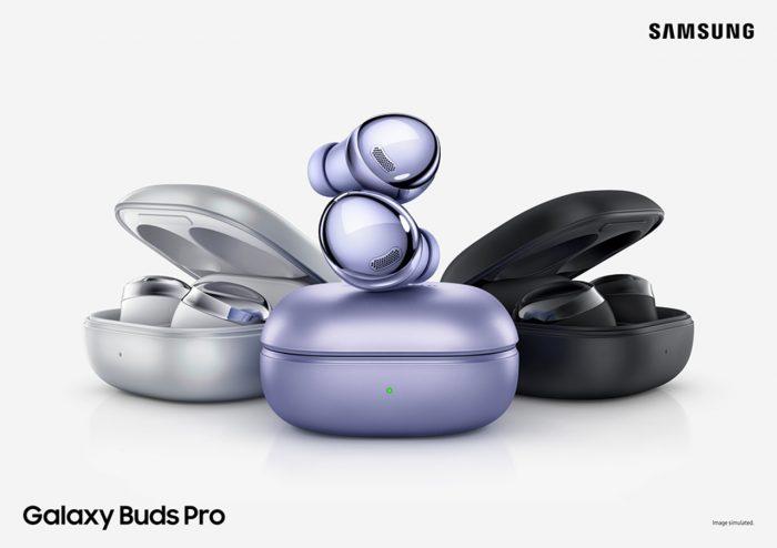Samsung-Galaxy-Buds-Pro-Header.