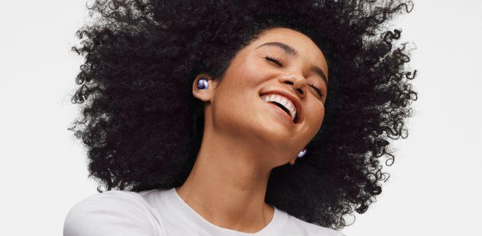 Samsung-Galaxy-Buds-Pro-Phantom-Violet