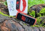 Samsung Galaxy Fit2 Boks