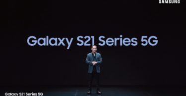 Samsung-Galaxy-S21-Series-5G-Indonesia.