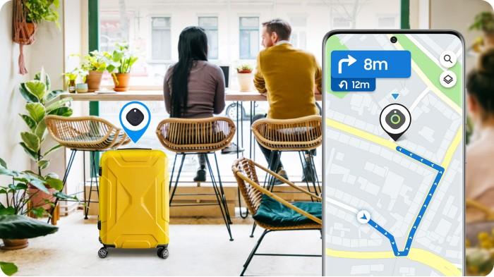 Samsung-Galaxy-SmartTag-koper.