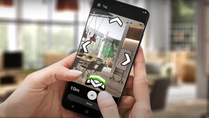 Samsung-Galaxy-SmartTag-location