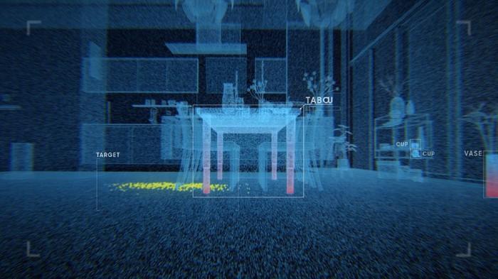 Samsung-JetBot-90-AI-sensor-LiDAR-dan-3D