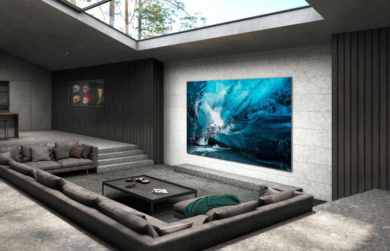 Samsung-MICRO-LED-Lifestyle