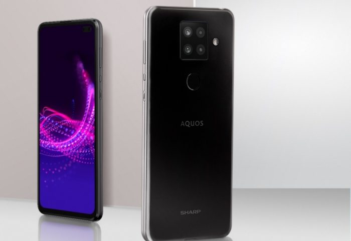 Sharp-Aquos-Sense4-Plus