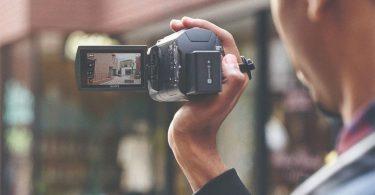 Sony-FDR-AX43-Handycam-Header