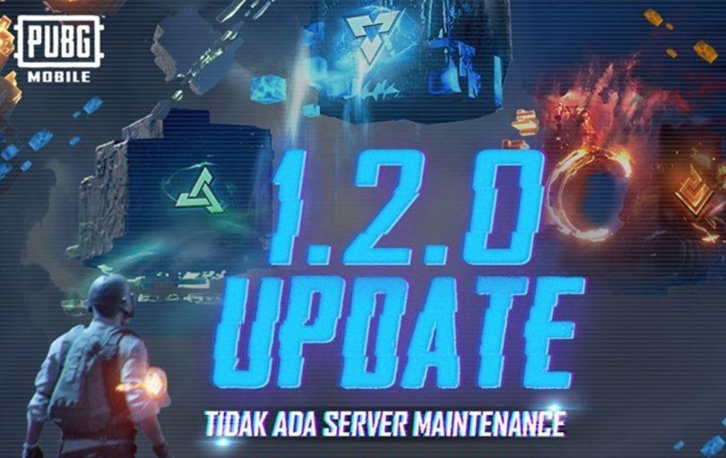 Update-Versi-1.2.0-PUBG-Mobile-Header.
