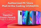 Xiaomi-Buka-Mi-Store-Baru-di-Mall-Artha-Gading-Header