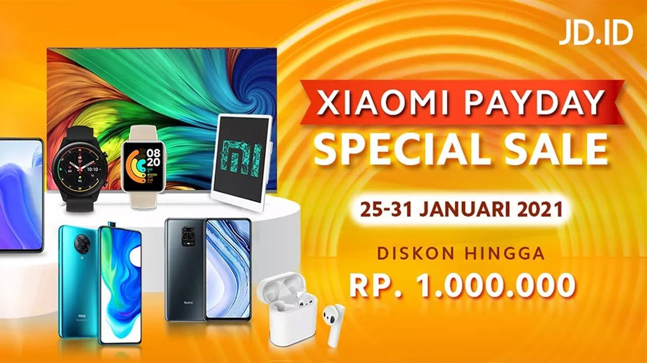 Xiaomi-Payday-Special-Sale-2021-Baru