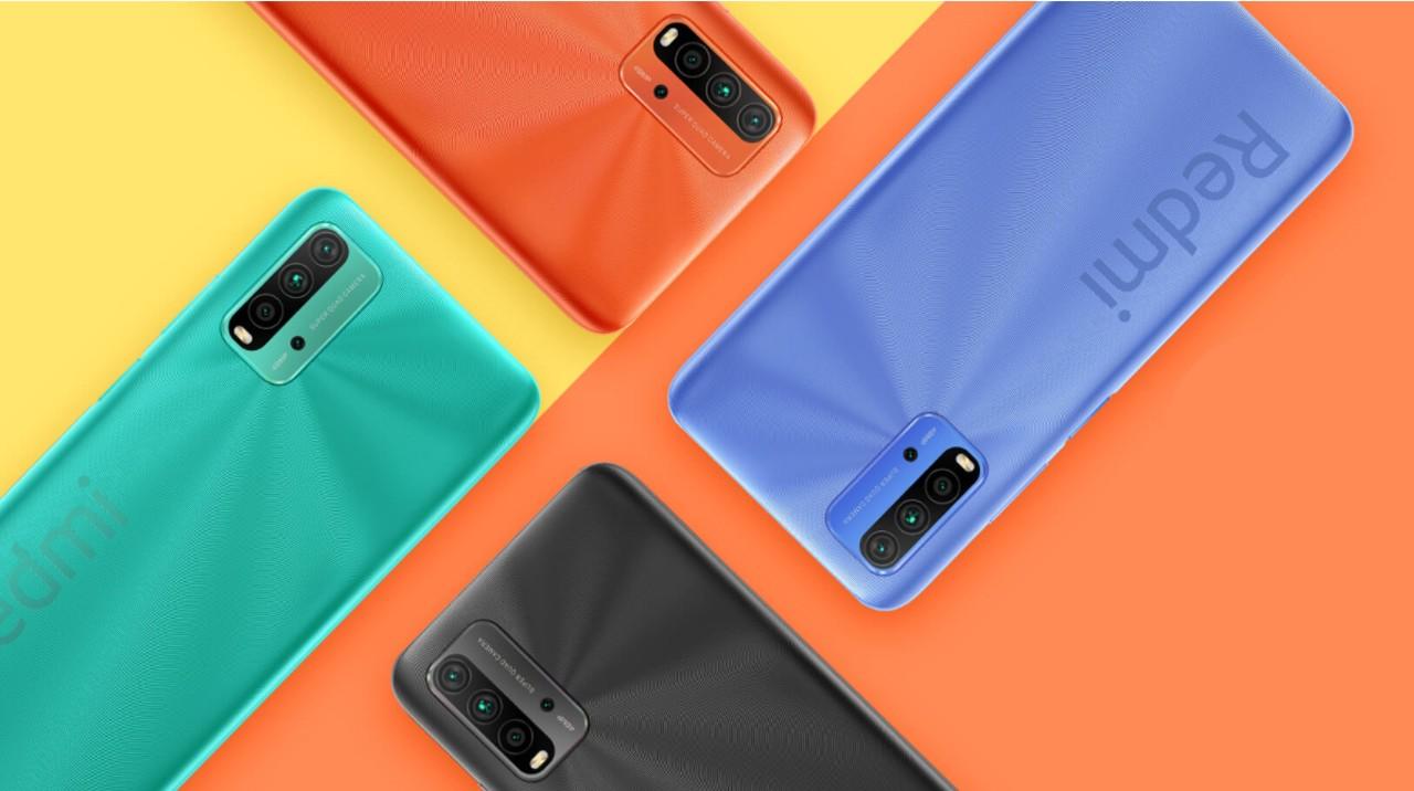 Kelebihan dan Kekurangan Xiaomi Redmi 9T Header