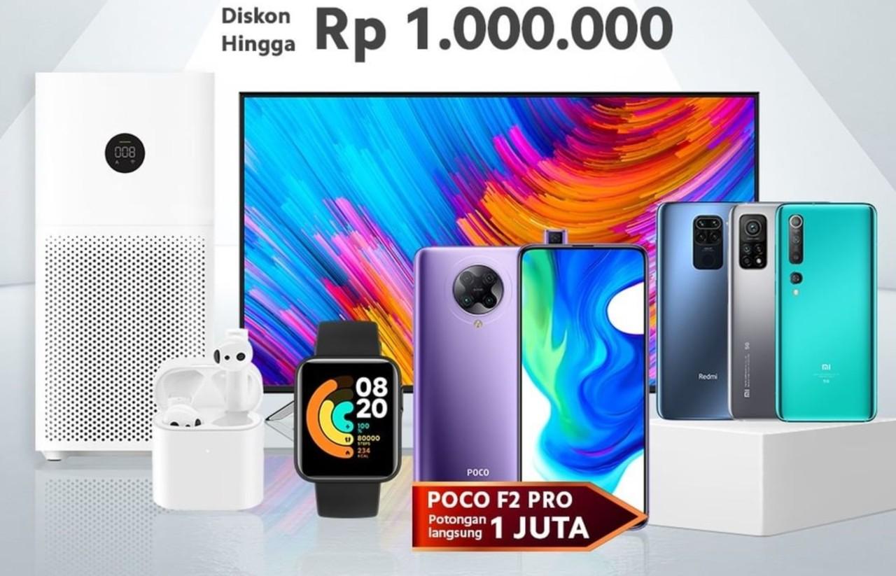 Xiaomi-Top-Brand-Day-Header