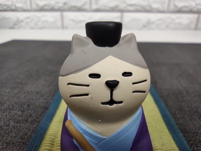 XiaomiMi10T-Makro-Mew