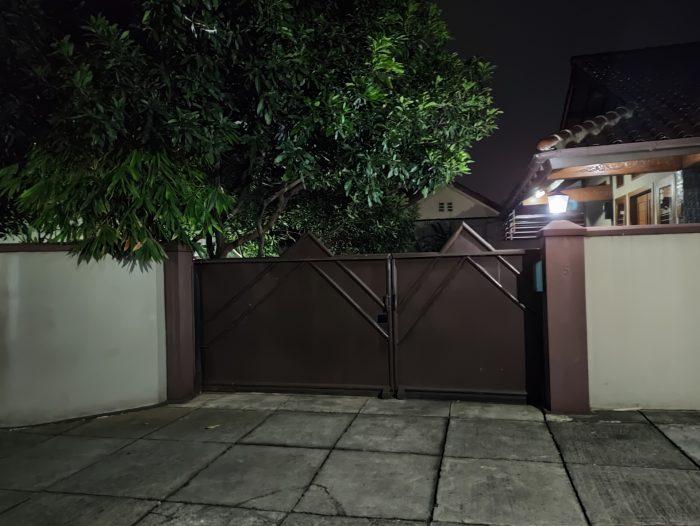 XiaomiMi10T-RumahMalam-Night