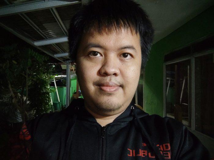 XiaomiMi10T-SelfieMalam-Auto
