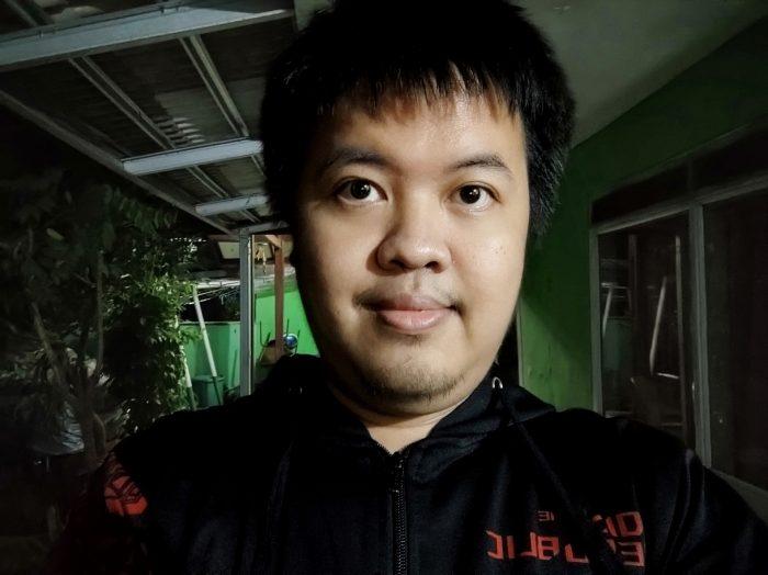 XiaomiMi10T-SelfieMalam-Night