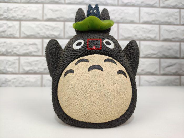 XiaomiMi10T-Totoro-Auto-Target