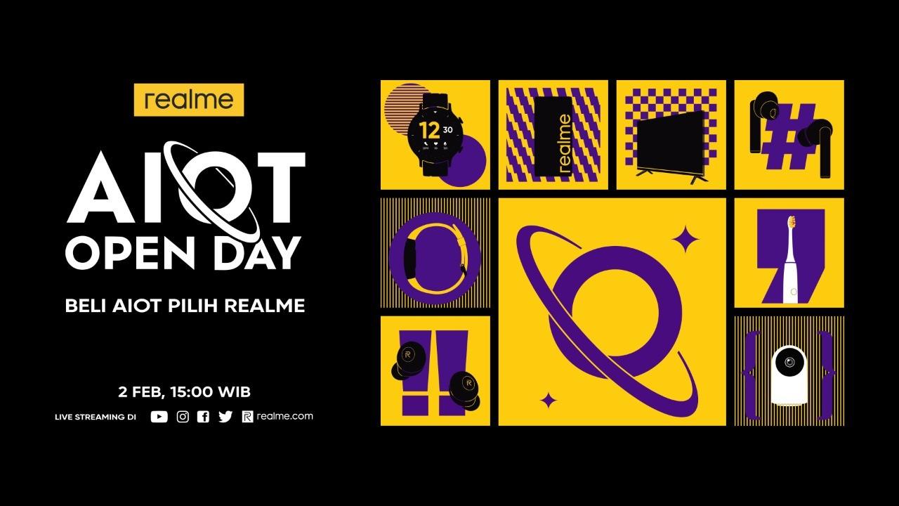 realme-AloT-OPEN-DAY.