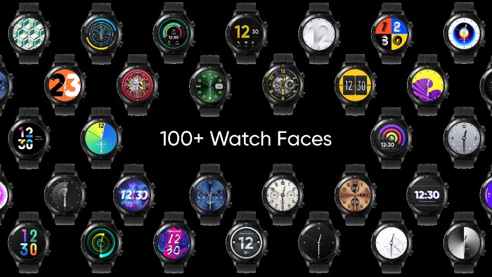 realme-Watch-S-Pro-Watch-Face-100
