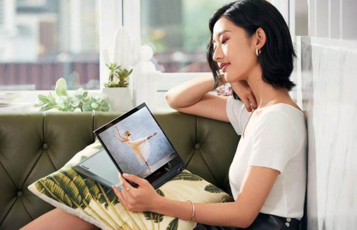 ASUS-ZenBook-Flip-13-UX363