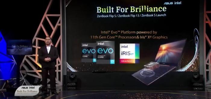 ASUS-ZenBook-Flip-S-ZenBook-Flip-13-ZenBook-S-Indonesia-Muhammad-Firman-PIAR