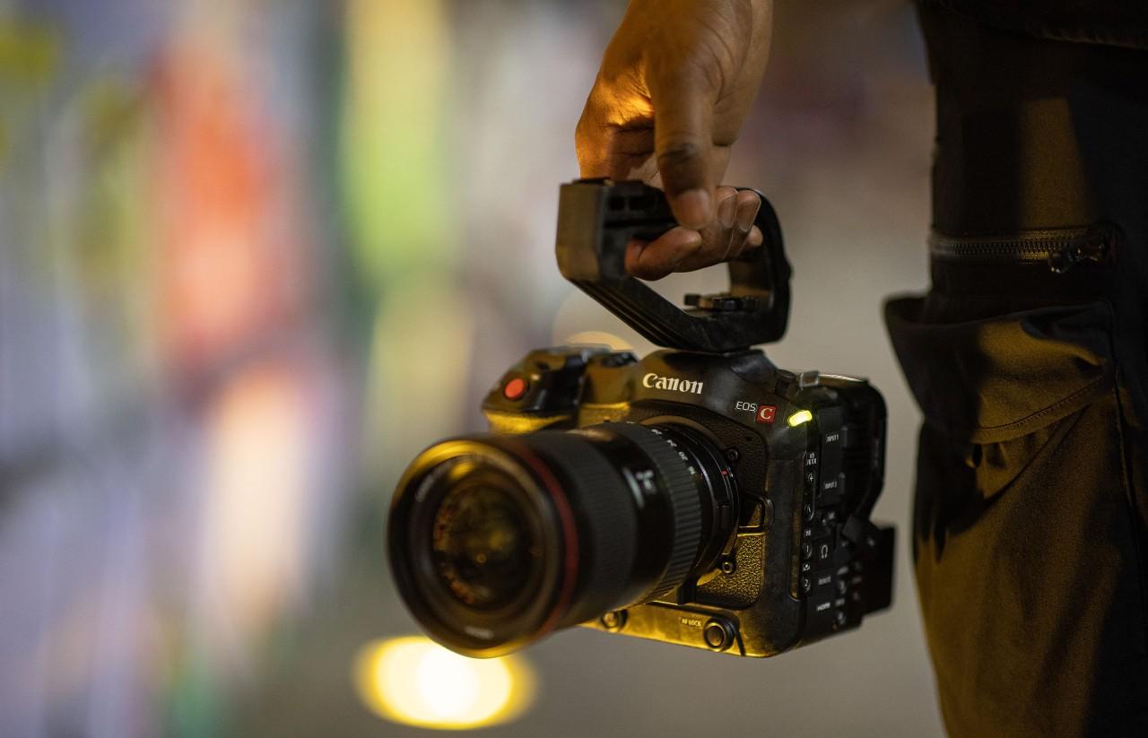 Canon-EOS-C70-Full-Set-Header.
