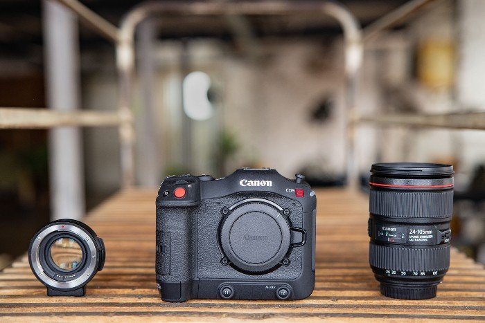 Canon-EOS-C70-Mount-Adapter-EF-EOS-R-0.71x