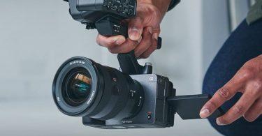 Cinema-Line-Sony-FX3