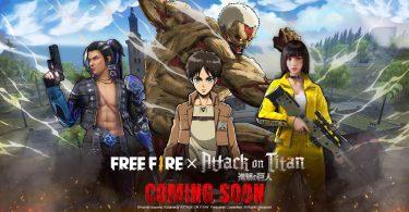 Free-Fire-x-Attack-on-Titan-Header.