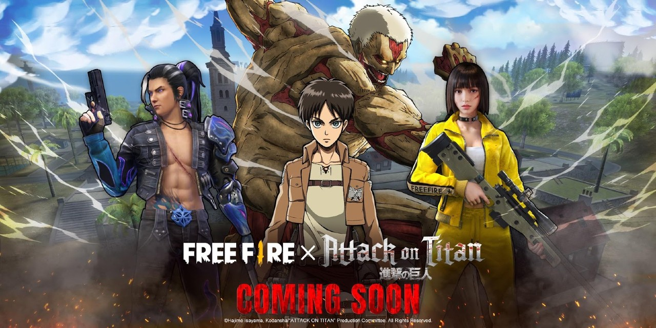 Free-Fire-x-Attack-on-Titan-Header.