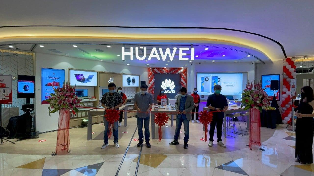 HES-Opening-Grand-Indonesia-dan-Pakuwon-Surabaya-Header.