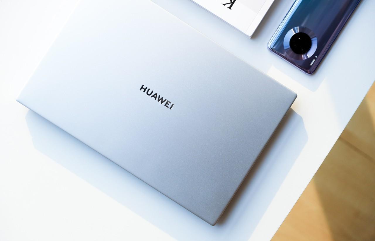 HUAWEI-MateBook-D14-Intel-Header.
